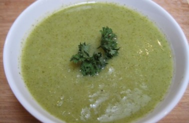 kelly childs recipes_Childs and Weatherbie_Erinn Weatherbie_Vegan Broccoli soup_Dr Brian Clement_Erinn Weatherbie graduate McMaster University_GlutenFree Bakery_Mike rennie_Michael Rennie_Ken Childs_Burlington ontario gluten free_Vegan Restaurant Burlington_