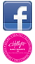 kbs-facebook