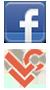 llc-facebook