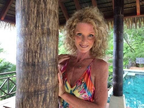 costa rica puravida   www.kellychilds.com   what to do in Costa Rica   healthy in costa rica