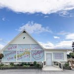 Kelly's in the County | Kelly's Bake Shoppe